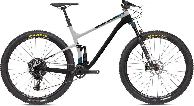 NS Bikes Synonym 2 29
