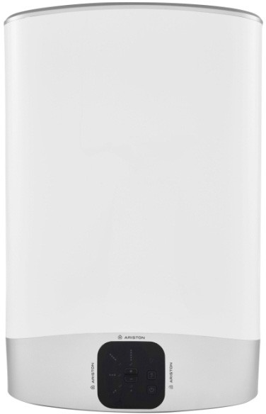 Ariston VELIS 50 EVO 50l  3626145