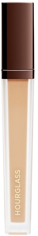 Hourglass Cedar Vanish Airbrush Concealer Korektor 6g