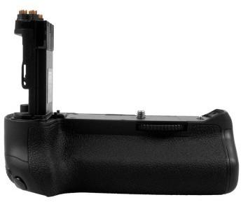 Newell Battery pack BG-E16 do Canon 7D Mark II