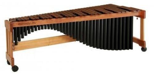 Marimba One Marimba One Soloist TKBBR 9904