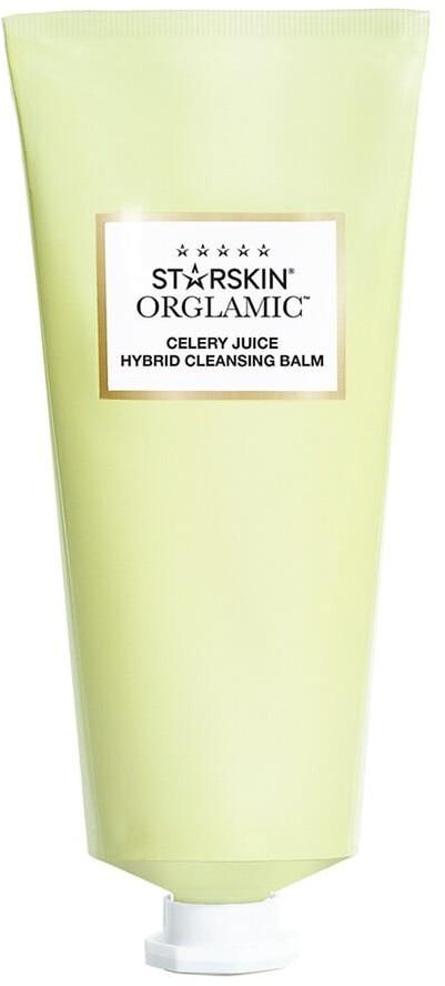 STARSKIN STARSKIN Oczyszczanie Celery Juice Healthy Hybrid Cleansing Balm 15.0 ml