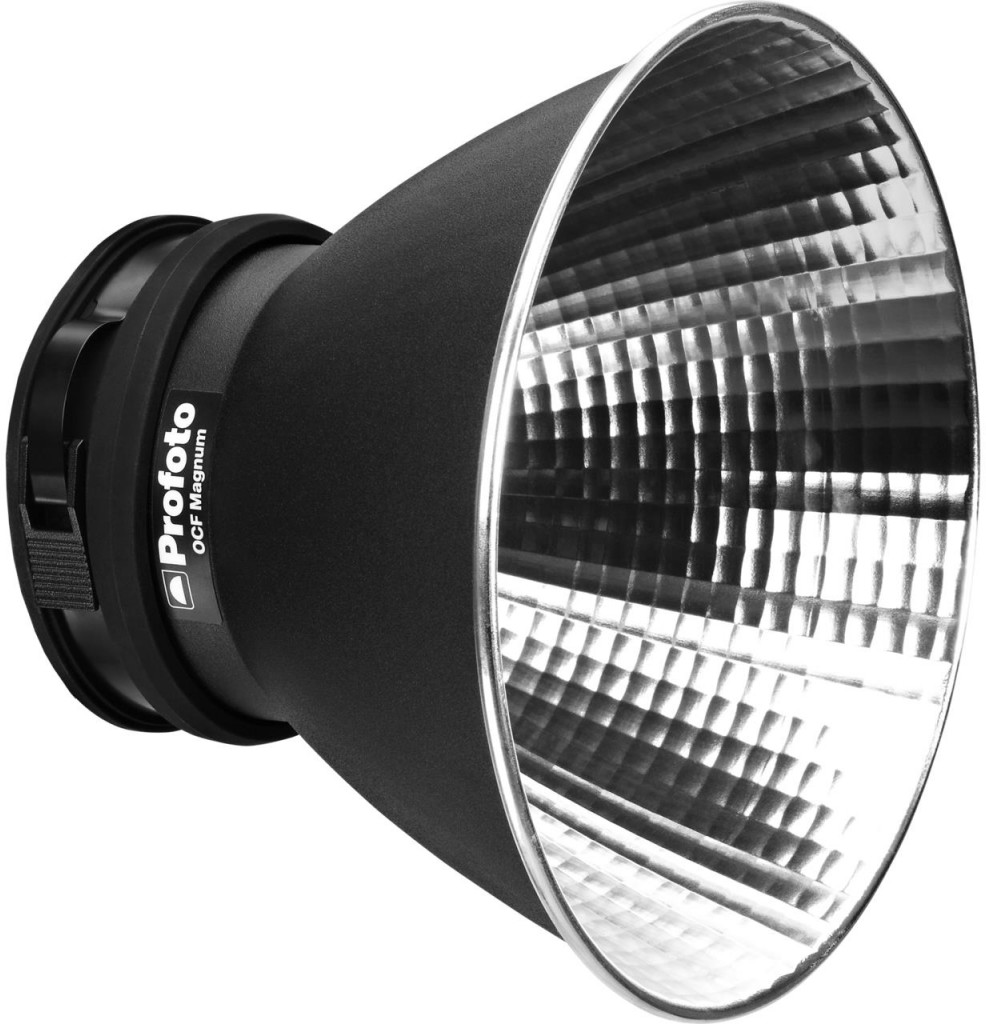 Profoto OCF Magnum Reflektor 100793