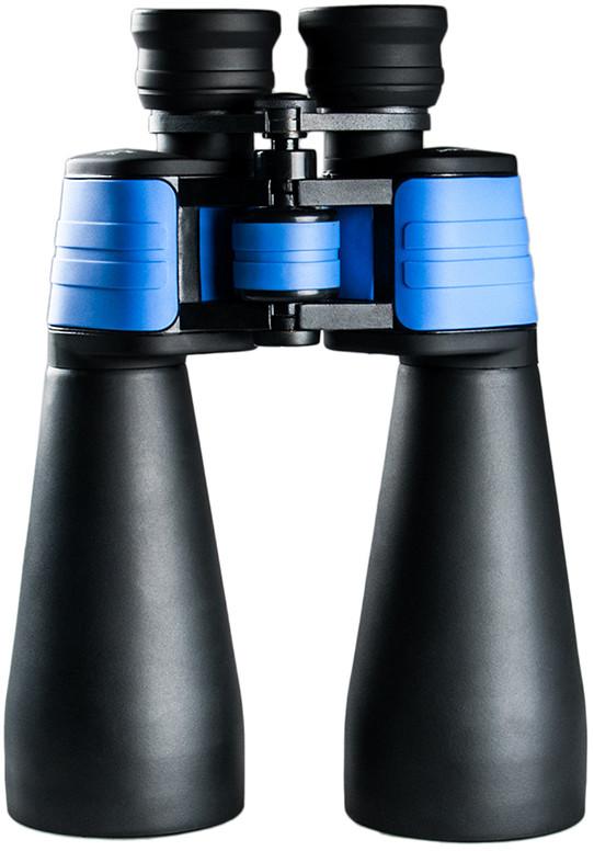 Delta Optical StarLight 15x70 (DO-1503)