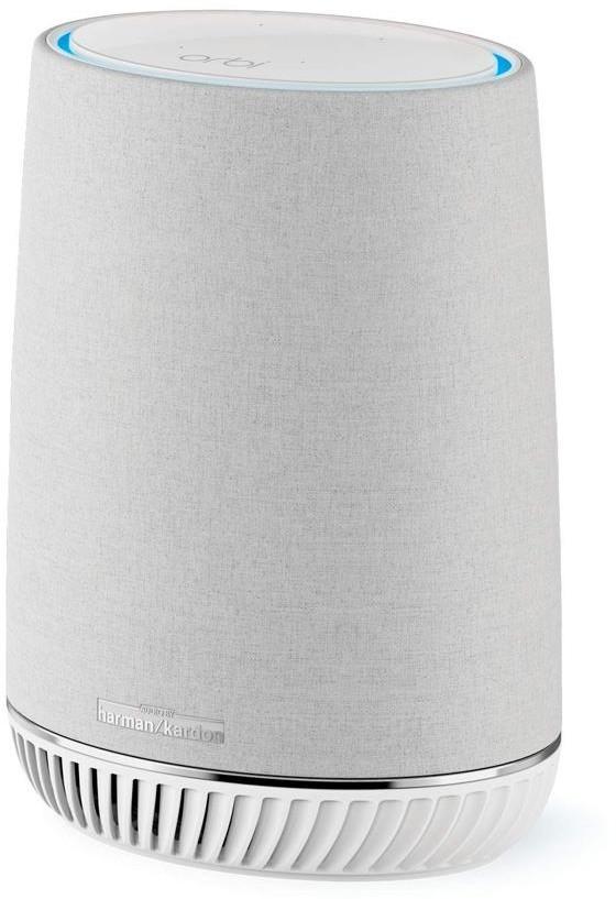 Netgear Orbi Voice RBS40V