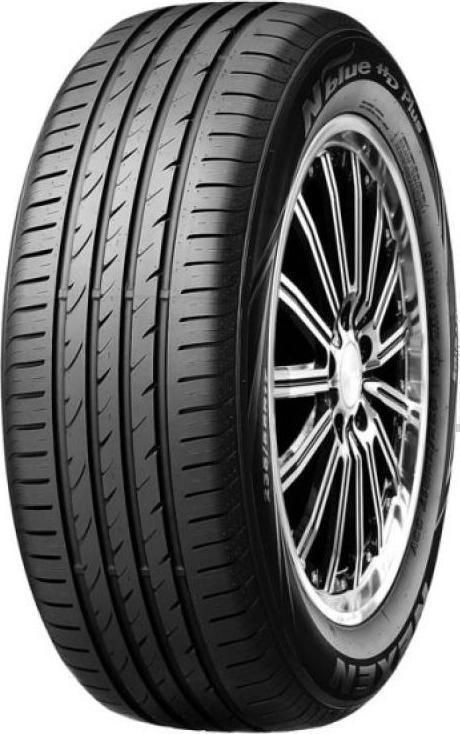 Nexen (Roadstone) NBlue HD Plus 215/60R17 96H