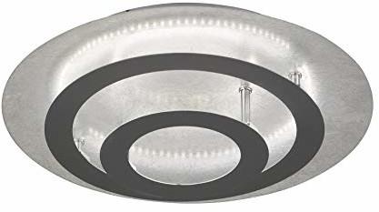 Honsel Lampa sufitowa Spacy (20260)