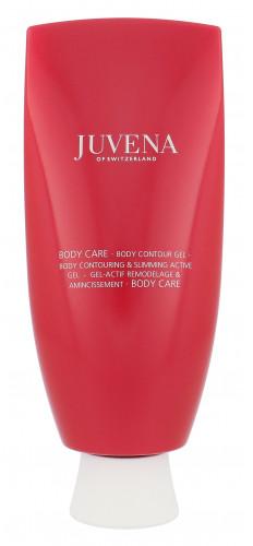 Juvena Body Care Contour Gel żel do ciała 200 ml tester dla kobiet