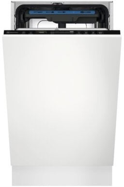 Electrolux EEM63301L