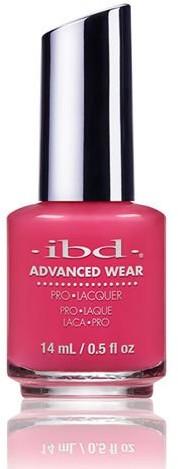 IBD Advanced Wear Color Gerber Daisy - 14ml 65317