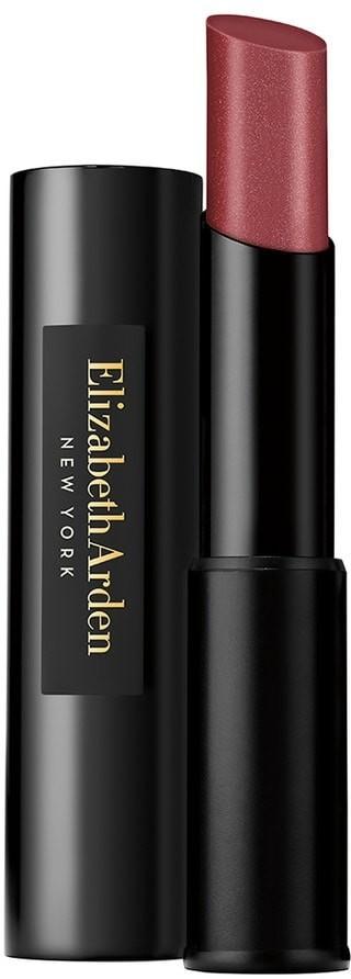 Elizabeth Arden Makijaż ust 3.2 g