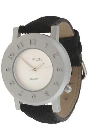 Shaon 35-1018-84