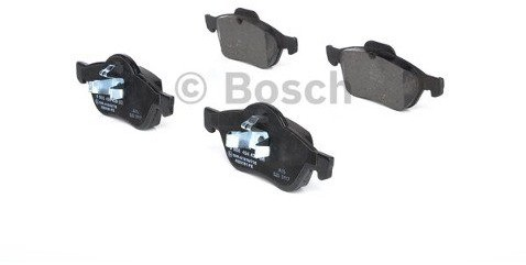 Bosch Klocki hamulcowe 0 986 494 439