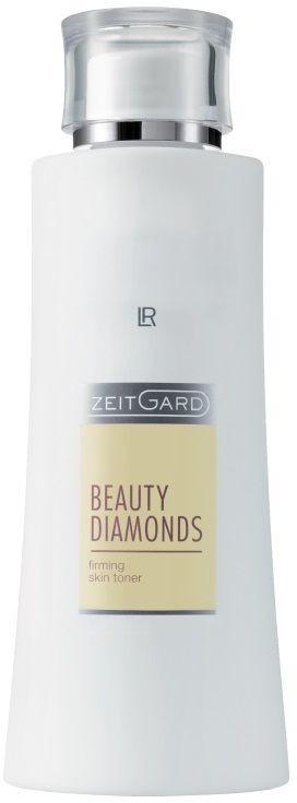 Health & Beauty Lr ZEITGARD Beauty Diamonds Tonik 125ml