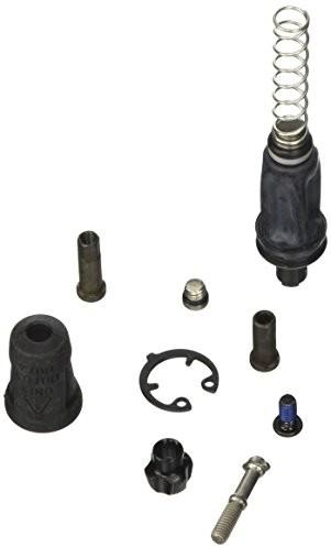 AVID dźwignia Internals Kit Trail ,11.5018.005.001 A180050A
