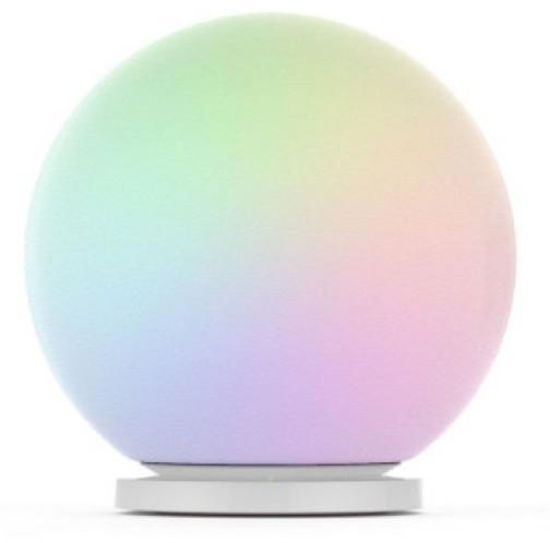 MIPOW Playbulb Sphere inteligentne oświetlenie LED