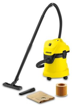 Karcher MV3/WD3