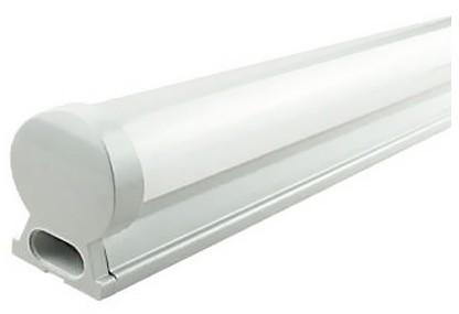 Baterie Centrum LED Oświetlenie blatu kuchennego CABINET LED/8W/230V