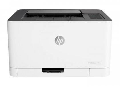 HP 150nw (4ZB95A)