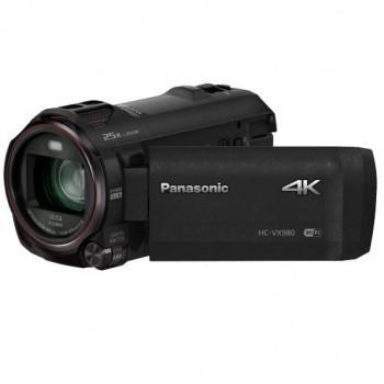 Panasonic HC-VX980EP-K (PANASONIC HC-VX980 BLACK)