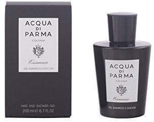 Acqua Di Parma Colonia Essenzażel pod prysznic 200 ml 8028713220203