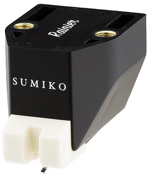 Sumiko Wkładka gramofonowa MM RAINIER