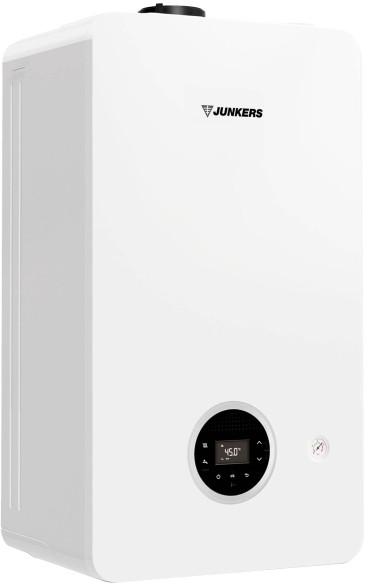 Junkers Bosch Kocioł gazowy Cerapur GC2200 15/25 7-736-902-139