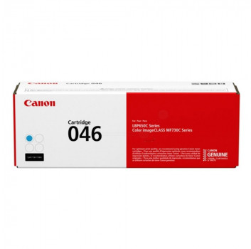 Canon 046C / 1249C002