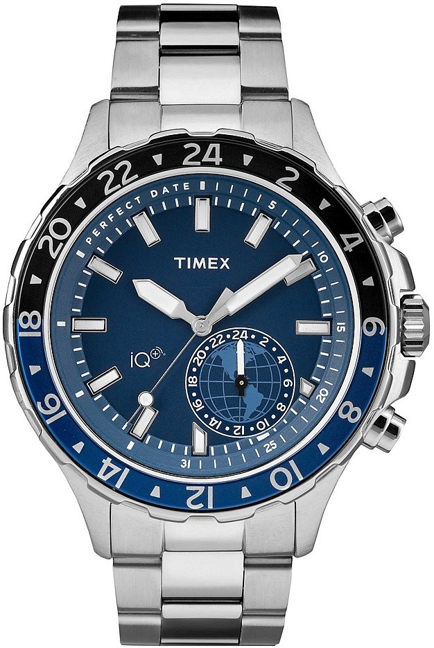 TIMEX TW2R39700-outlet