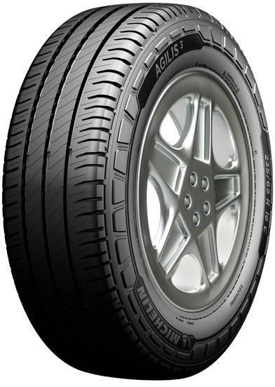 Michelin Agilis 3 225/65R16 112R