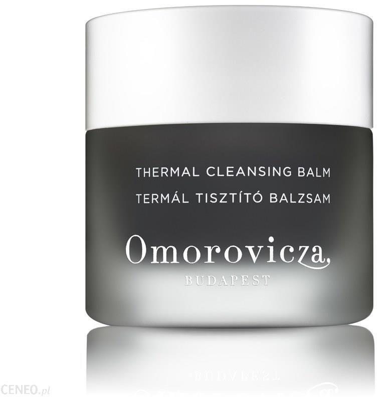 Omorovicza Omorovicza Thermal Cleansing Balm balsam do oczyszczania termicznego 50ml