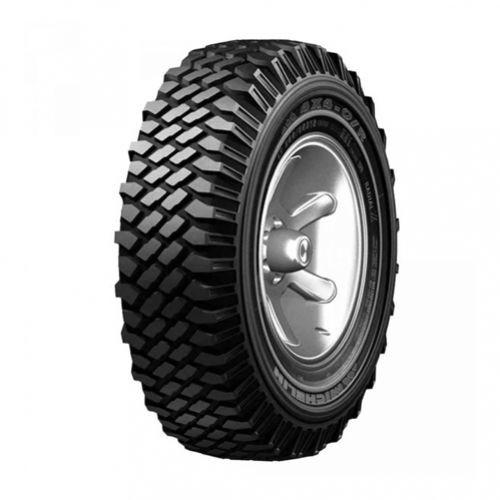 Michelin O/R XZL 7.50R16 116N