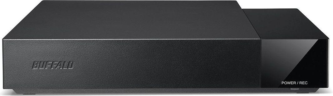 Buffalo 2TB HDV-SA2.0U3-EU