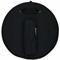 ROCKBAG Marching Band Line Bass Drum Bag 55,5 x 30,5 cm 22 x 12 in