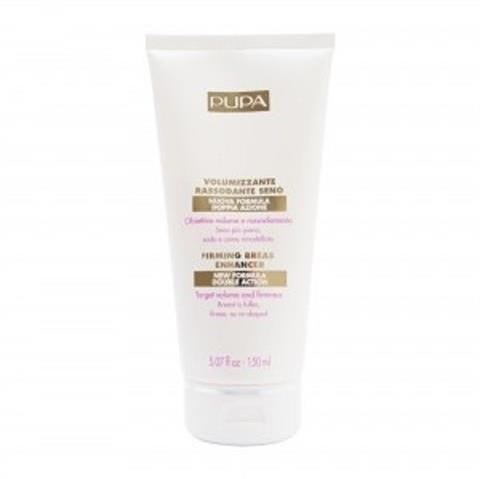 Pupa Breast Enhancer Firming Cream Lipo-Filling 150ml 54874-uniw