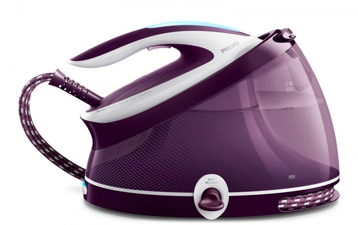 Philips PerfectCare Aqua Pro GC9325/30