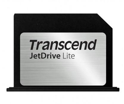 Transcend JetDrive Lite SDXC 128GB (TS128GJDL360)