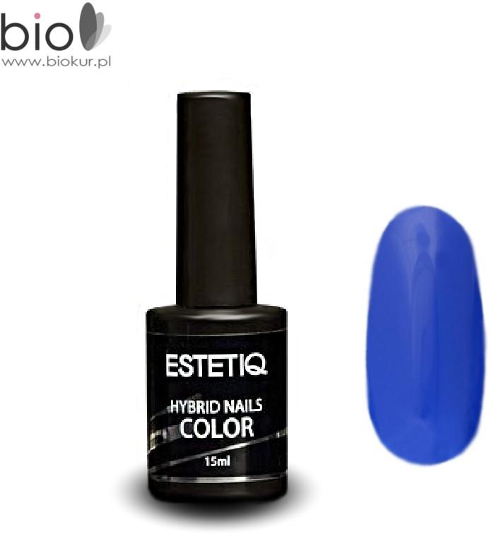 ESTETIQ Lakier Hybrydowy ESTETIQ Color 141 15 ml EQ-141