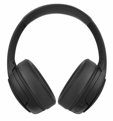 Słuchawki bezprzewodowe do TV dla seniora Panasonic