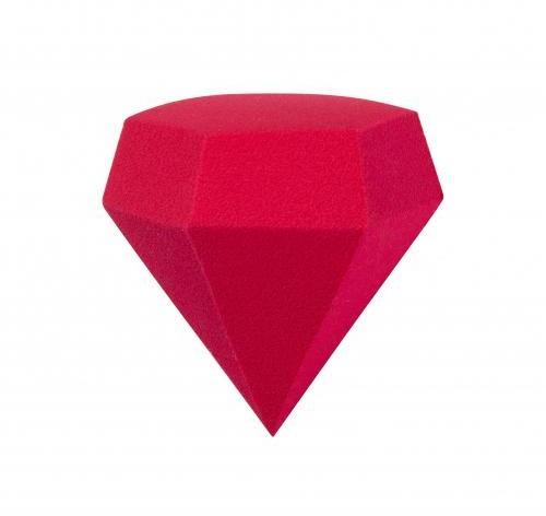 Gabriella Salvete Gabriella Salvete Diamond Sponge Diamond Sponge aplikator 1 szt Magenta