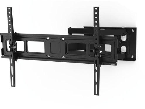 UCHWYT LCD/LED VESA 600X400 FULLM SCISSOR ARMS