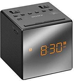 Sony ICF-C1T budzik 4905524962147