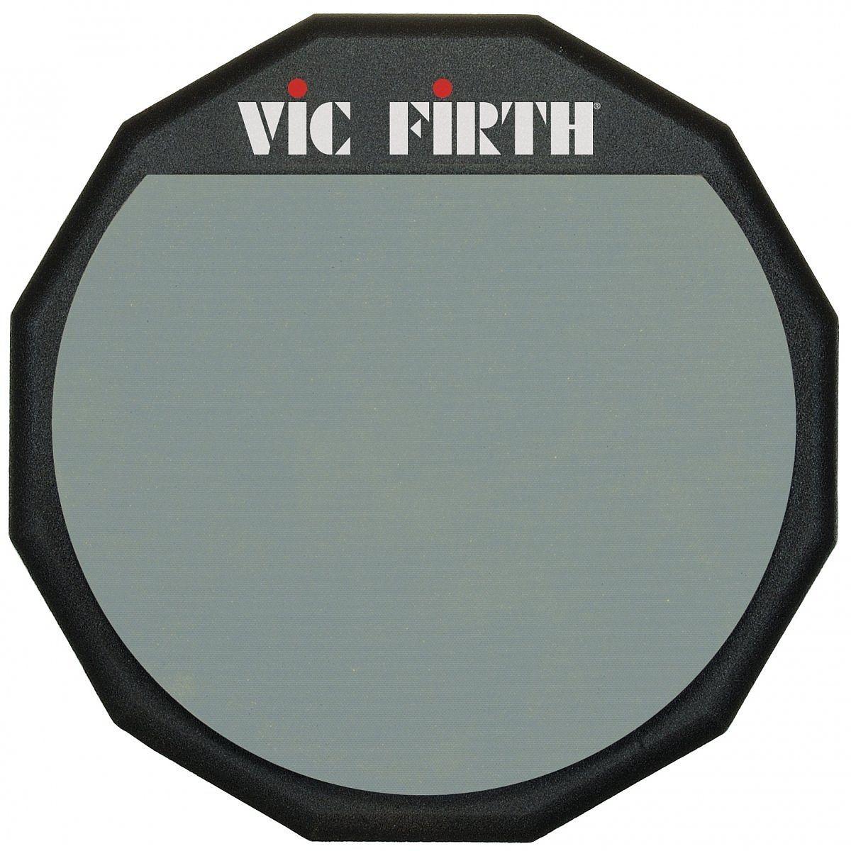 Vic Firth PAD12D pad perkusyjny do ćwiczenia