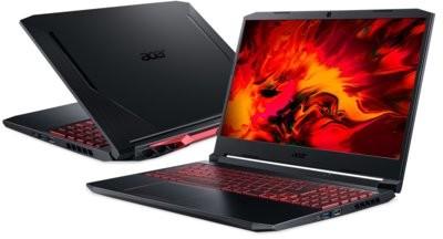 Acer Nitro 5 (NH.Q7MEP.005)