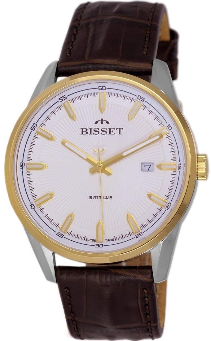 Bisset BSCE85TISX05BX