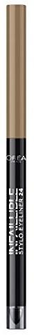 L'Oréal Paris 320Nude infaileyelinernu Obsession A8570200