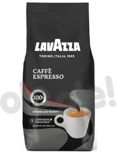 Lavazza Caff e Espresso 500g