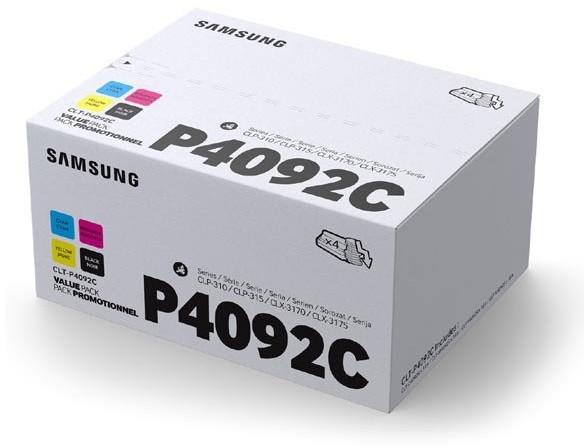 HP SU392A
