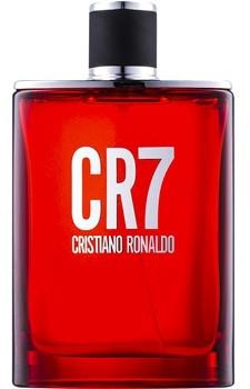 Cristiano Ronaldo CR7 woda toaletowa 50ml