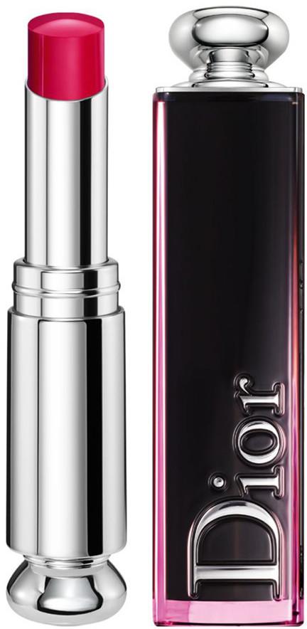 Dior Pomadki Addict Lacquer Stick Pomadka